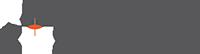 ROCO – Regroupement des organisations communautaires en oncologie Logo