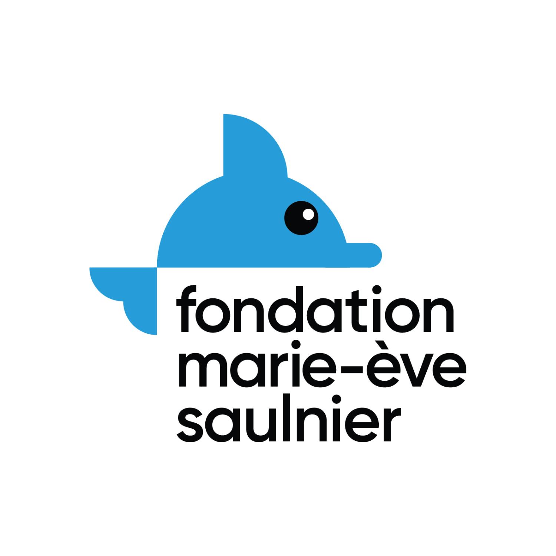 Logo_FMES-roco