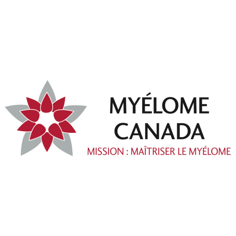 Logo_Myelome_Canada-roco
