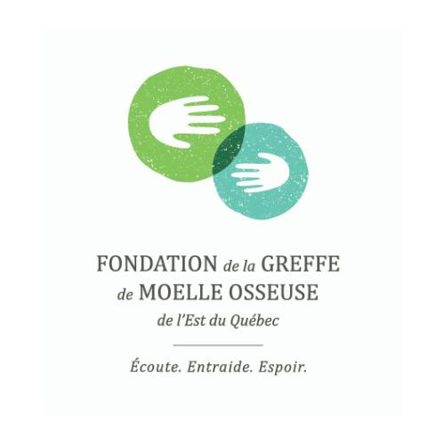 Fondation de la greffe de moelle osseuse de l'est du Québec