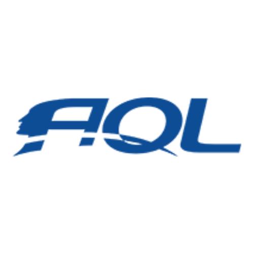 Logo AQLAR